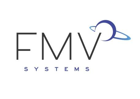 Logo FMVS